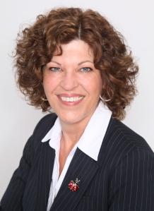 Maggie McDermott